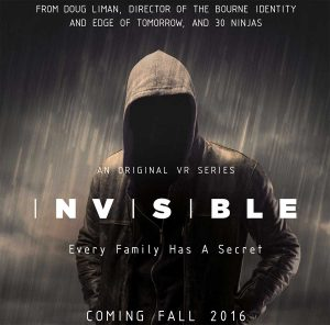 vr-action-series-invisible